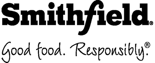 Smithfield Foods goes online to sell U.S. pork in China