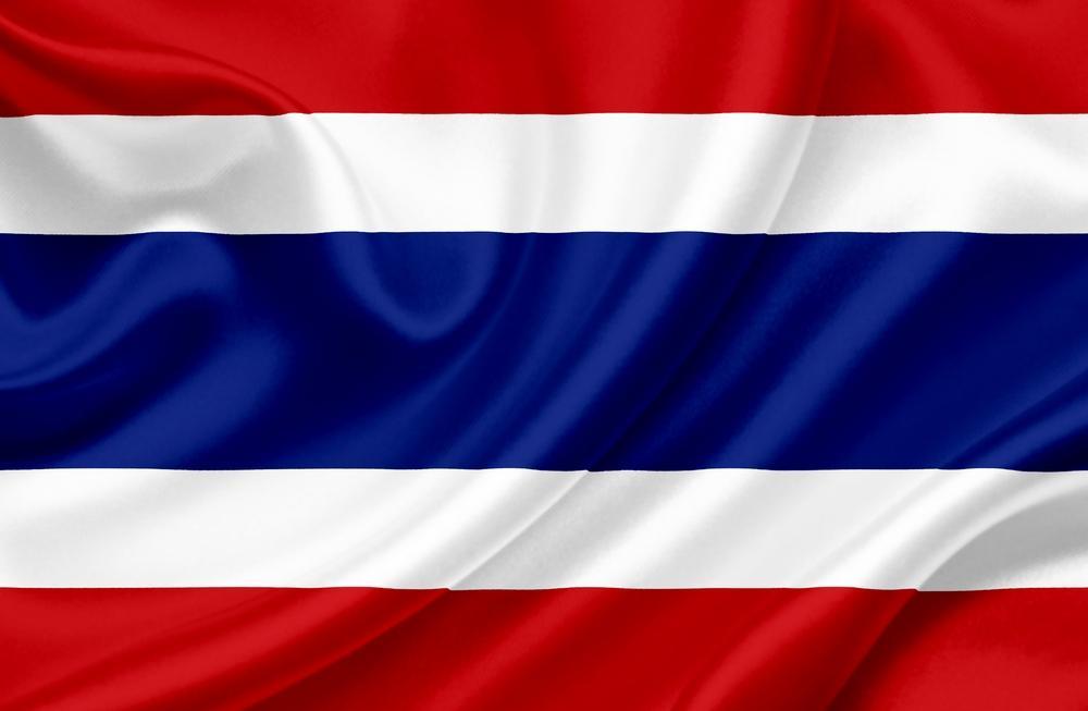 THAILAND TO EXPLORE U.S. PORK IMPORTS