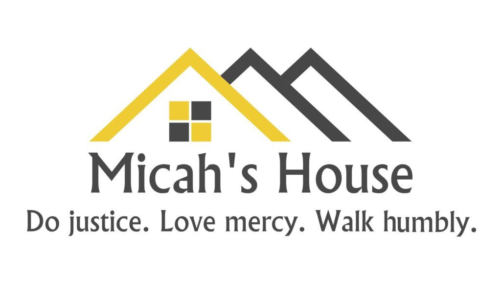 Micah's House Works To End Lexington's Hunger and Homeless