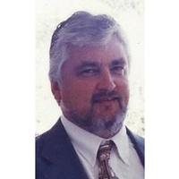 "Robert L. ""Bob"" Clausen age 64 of Fremont, Nebraska"