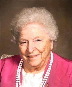 Patricia Schultz, age 85, of David City, Nebraska