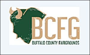 "Brantley Gilbert and Gabriel ""Fluffy"" Iglesias to Headline at the  2018 Buffalo County Fair"