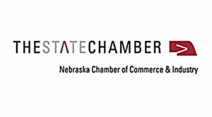 State Chamber Survey: Workforce Again Tops Business Concerns