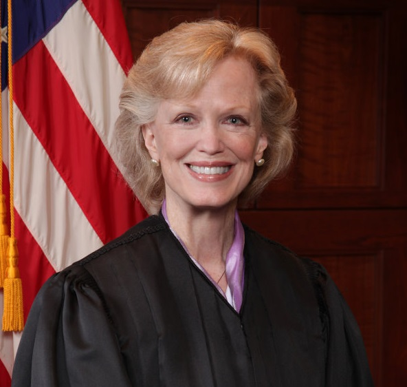 Nebraska federal court chief judge announces retirement