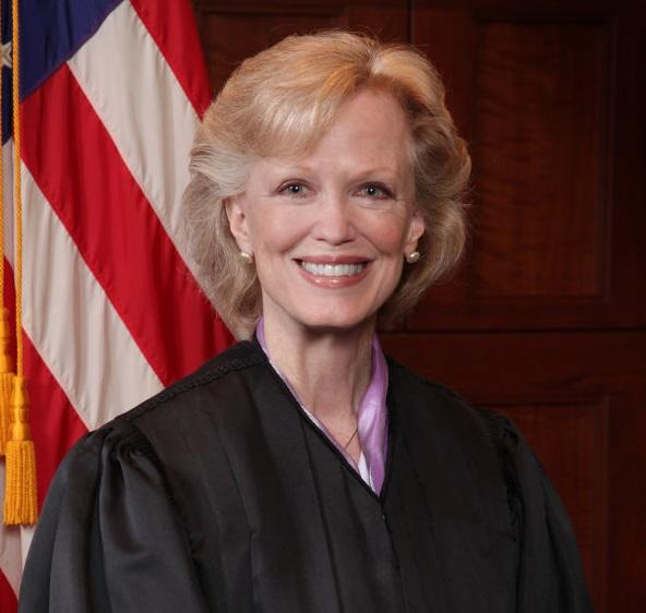 Nebraska federal court chief judge announces retirement