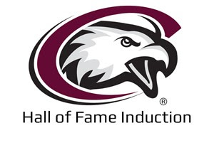 CSC inducts 2017 Hall of Fame class