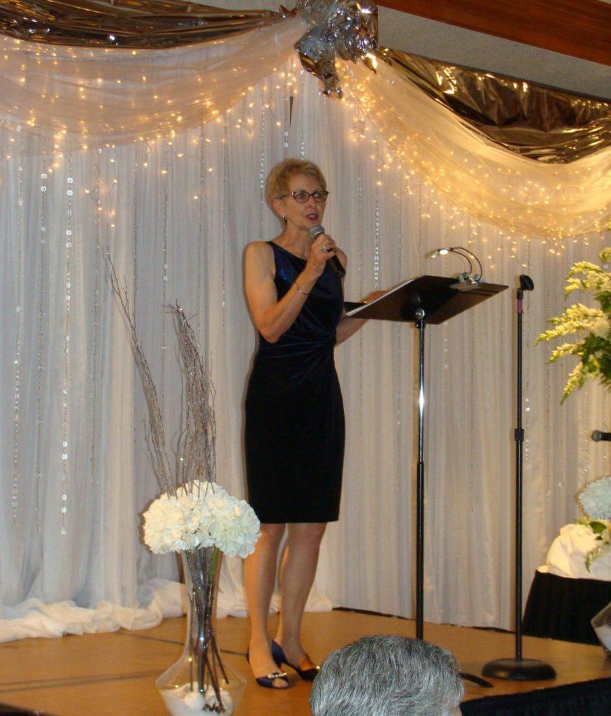 Seventh Annual Regional West Foundation Gala A Huge Success