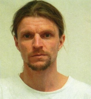 Wanted fugitive apprehended in Chadron