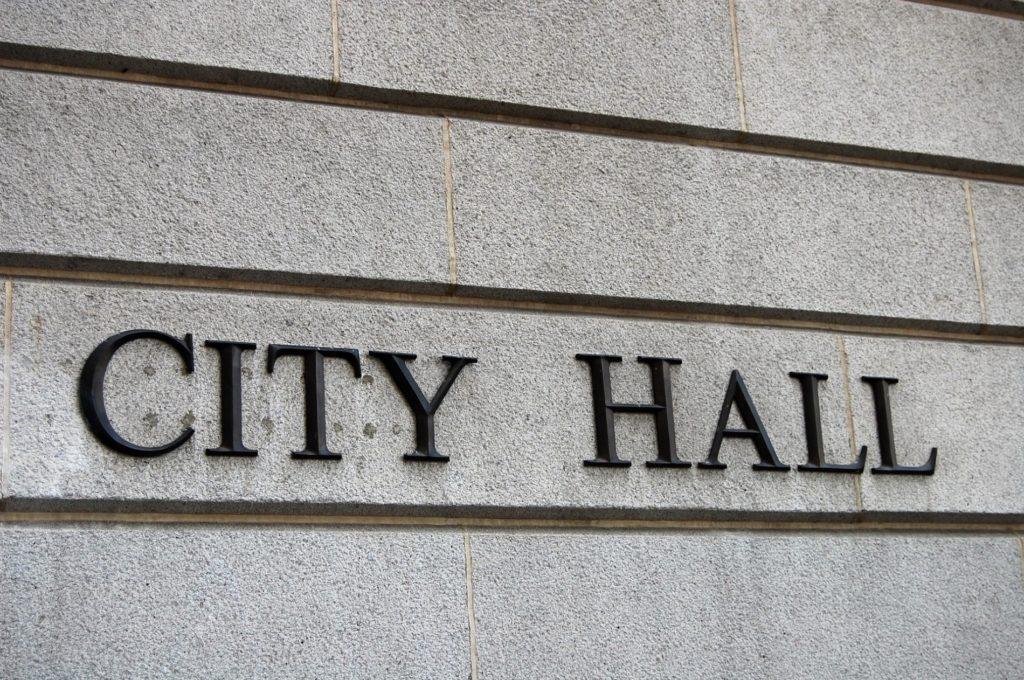 Nebraska education officials create 'civic readiness' draft