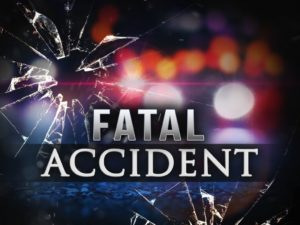 Accident on I-80 Near Aurora Claims Life of Oregon Man