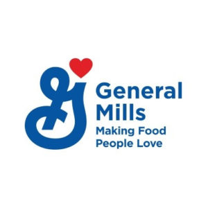 General Mills Deepens Investment in Soil Health with $735,000 Contribution to National Wheat Foundation