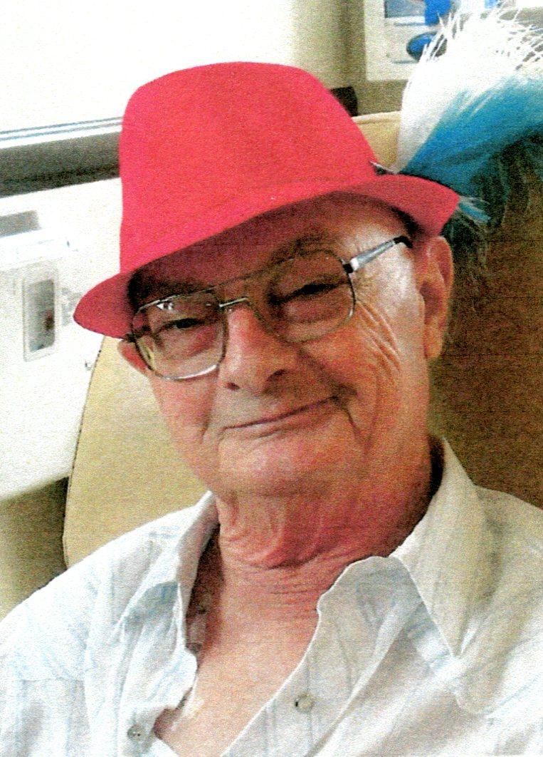 James Paul Hein, 76, Cheyenne