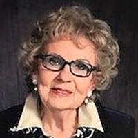 Rosella Jean (Deines) Jessen, 91, Oshkosh