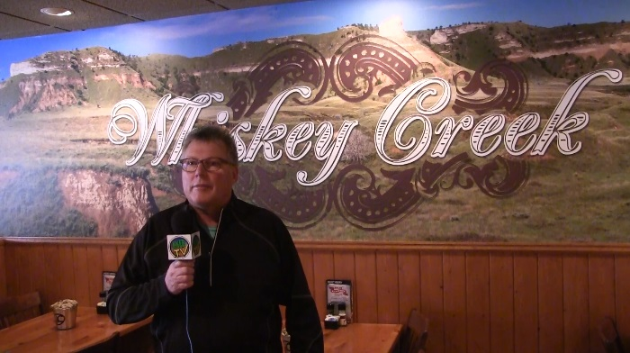 Whiskey Creek President says he supported workers despite unprofitable Bluffs restaurant