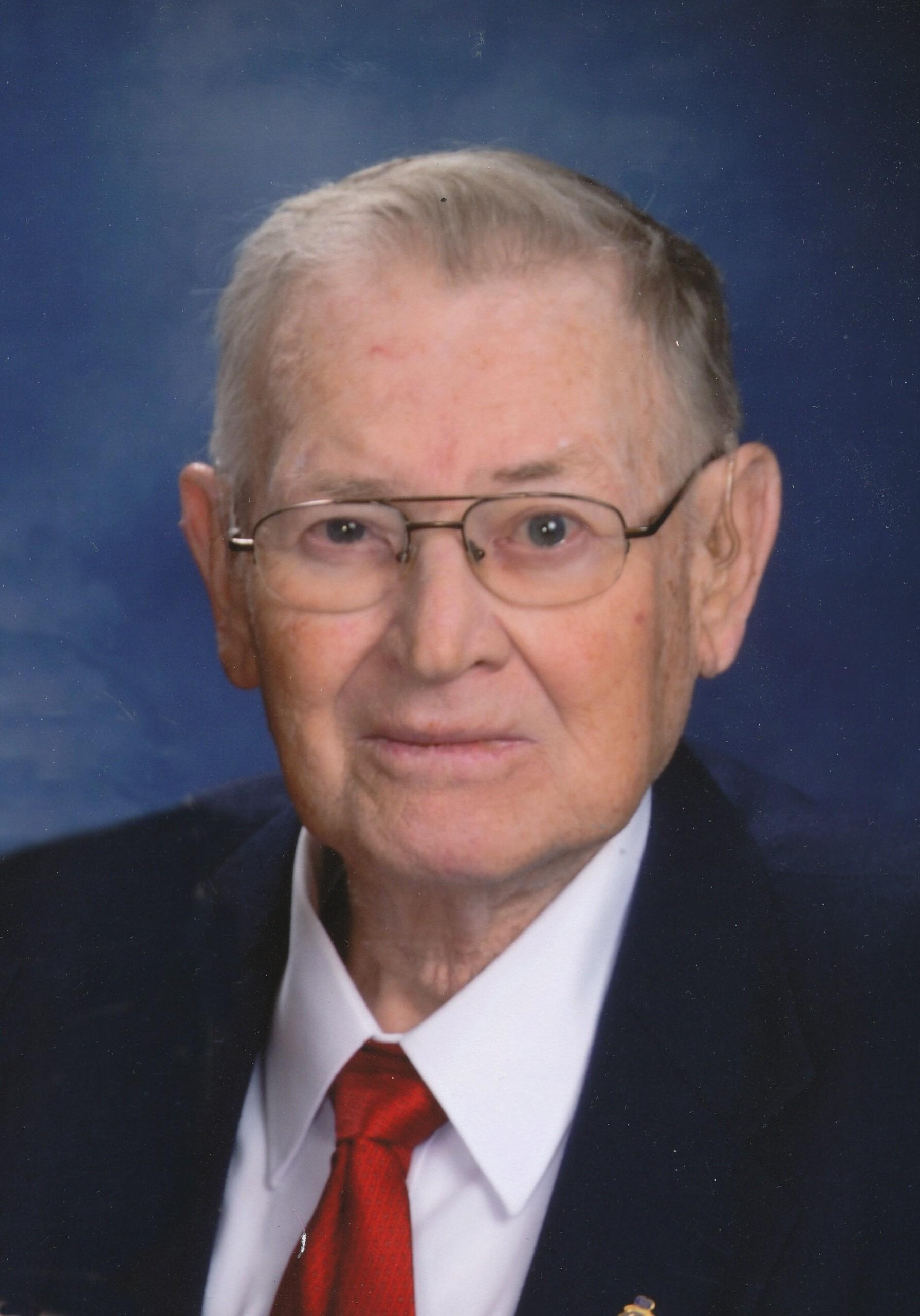 Kenneth H. Kauffold, age 87, of Dodge, Nebraska