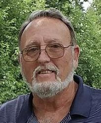 Wilbur Lee Holloway, 71, of Alma