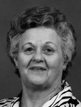 Hazel R. Roth, 94, of Laramie, WY