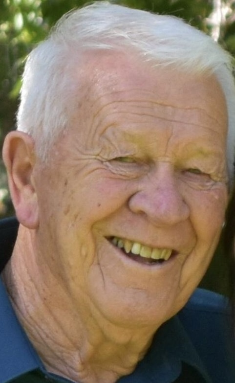 Larry D. Kautz, 82, Mitchell