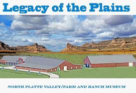Legacy of the Plains Museum offers membership special