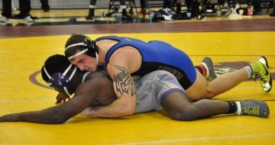 (Audio) Lopers Open The Season In Wyoming