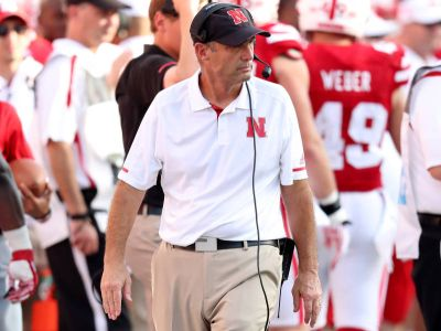 Mike Riley Relieved of Head Football Coaching Duties