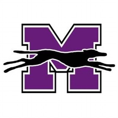 (Audio) Minden Back At State For The First Time In Four Years