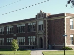 Mitchell Schools and Police investigate alleged student threats