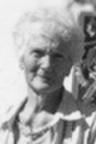 Dorothy Jean Oberg