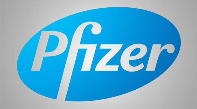 Nebraska told to return any Pfizer-made execution drugs