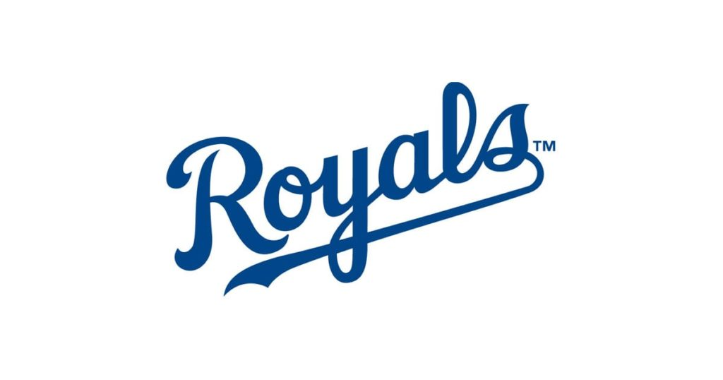 (Audio) New Field, New Lights, and a Big Celebration Coming up for the Kansas City Royals