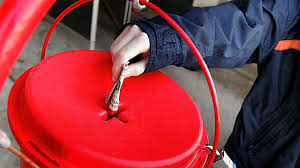 Salvation Army bell ringing meeting set for Monday