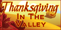 759 served at 34th annual Thanksgiving in the Valley
