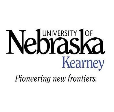 UNK Police issue campus-wide alert for suspicious activity
