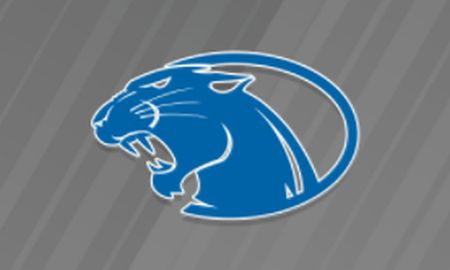 Panther men win big over KCAC foe Bethany College