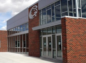 Chicoine Center to host annual wrestling intrasquad