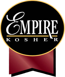 Empire Kosher Poultry Inc. Recalls Chicken Products Due To Possible Extraneous Material Contamination
