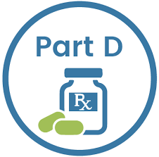 (Audio) Assistance Available In West Point For Medicare Part D Signup and Renewal