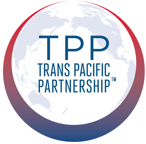 TPP Deal Expected This Week