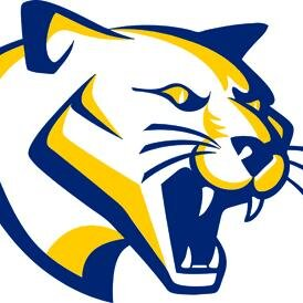 WNCC Cougar Golf Classic set for June 9th