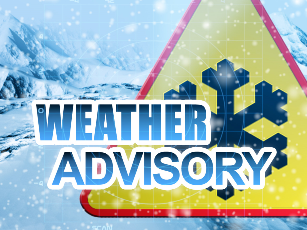 KNEB Storm Center Alert