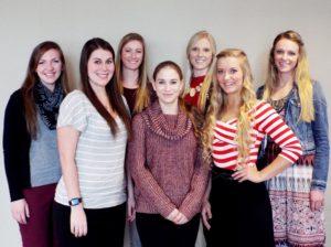 Regional West Foundation Awards $68,000 in Nursing and Health Education Scholarships