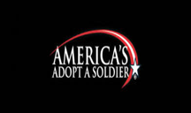 (Audio) America's Adopt A Soldier Encourages Cards And Letters To Service Members And Veterans