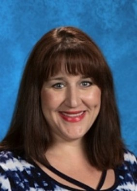 Scottsbluff Teacher Named NeASTA Orchestra Teacher of the Year