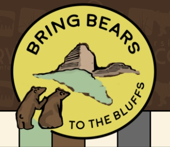 RDC to unveil bear cubs next weekend
