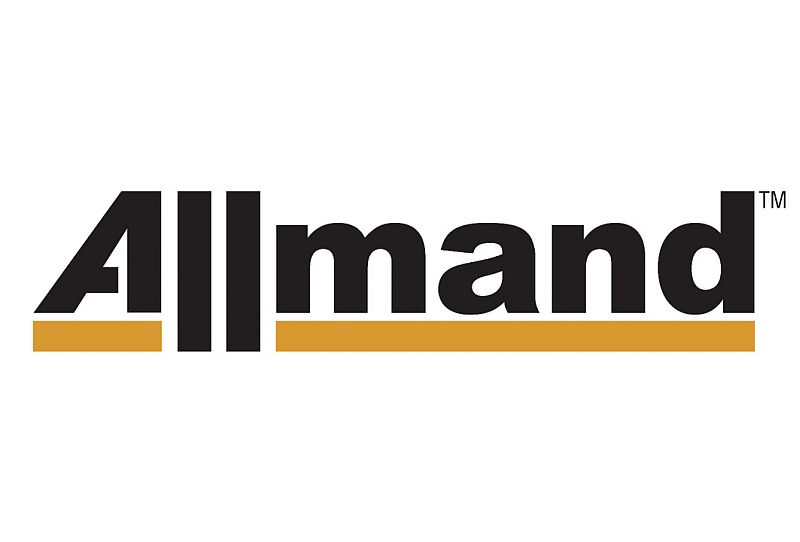Allmand Bros. adds second manufacturing shift in Holdrege