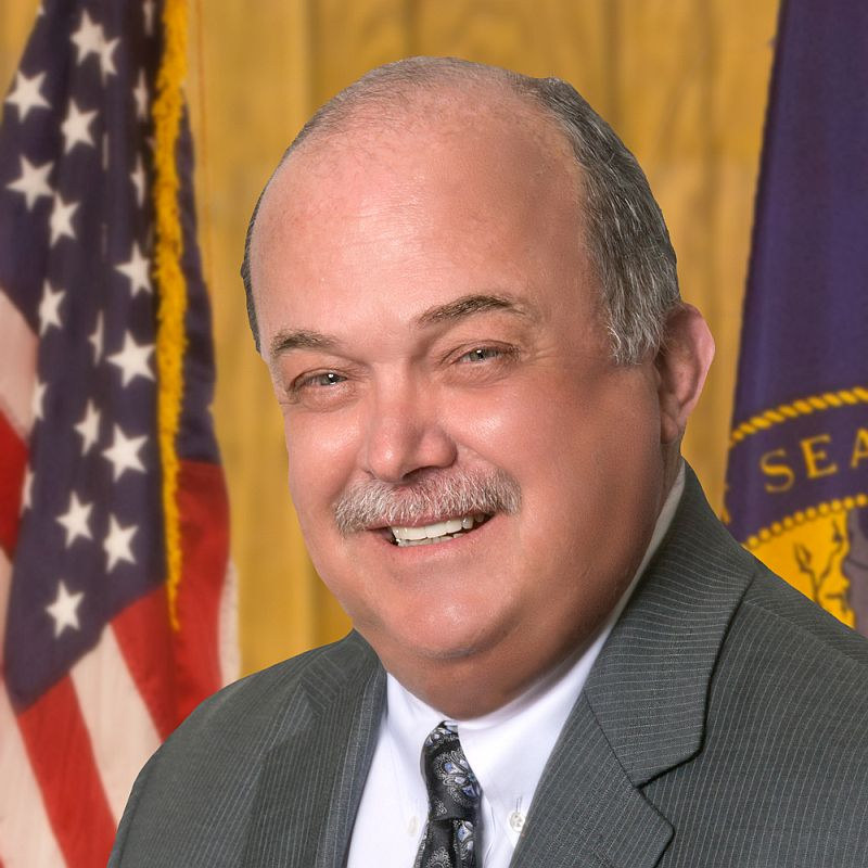 Governor Ricketts Announces Appointments to Nebraska State  Highway Commission