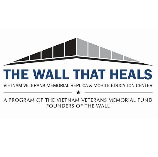The Wall That Heals Is Coming To Lexinton Sept. 6-9, 2018