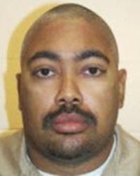 Omaha slayings suspect won't fight return to Nebraska