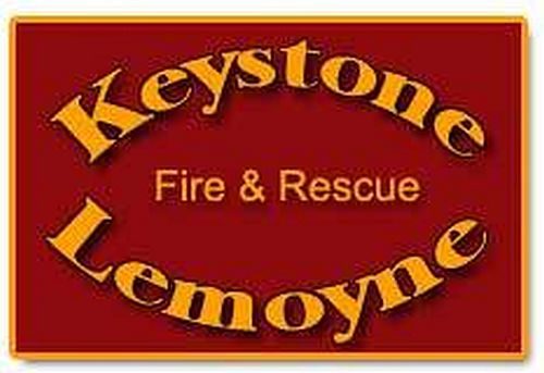 (AUDIO) Keith County water rescue on Tuesday