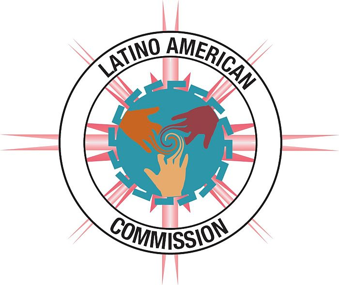 Latino American Commission warns of possible fraud